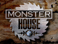 monsterhouselogo